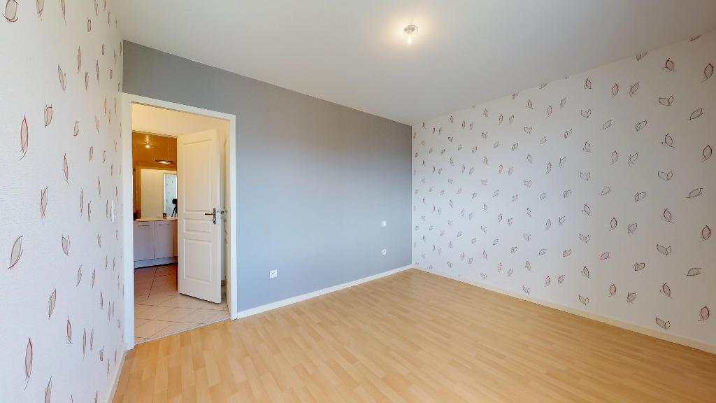 appartement 70m²  BESANCON  - photo 10