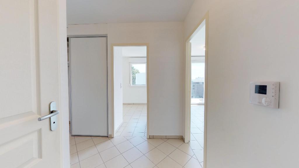 appartement 70m²  BESANCON  - photo 15