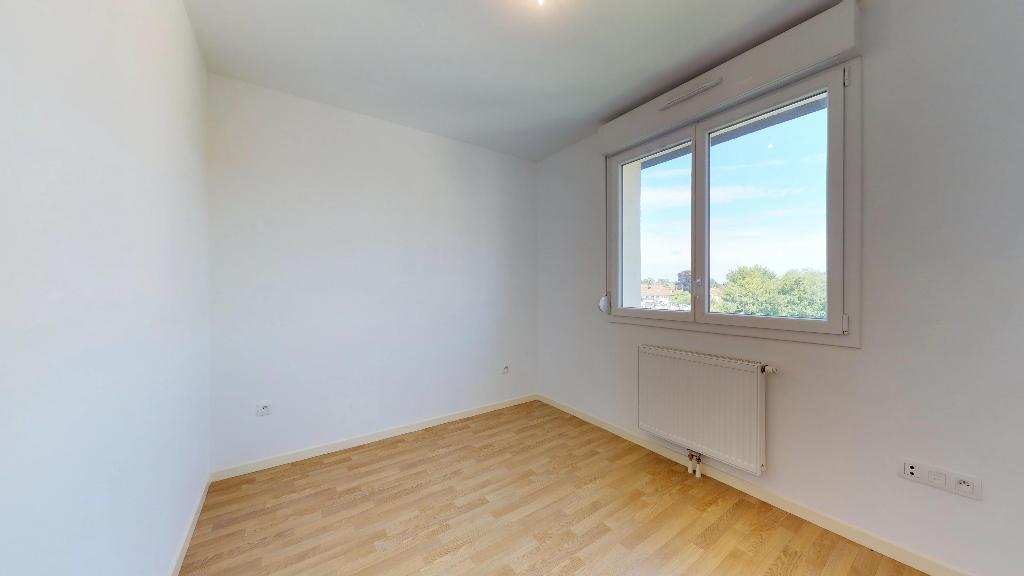 appartement 70m²  BESANCON  - photo 16