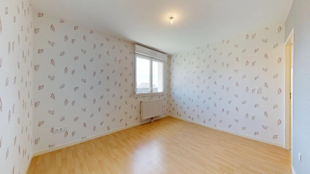 appartement 70m²  BESANCON  - photo 18