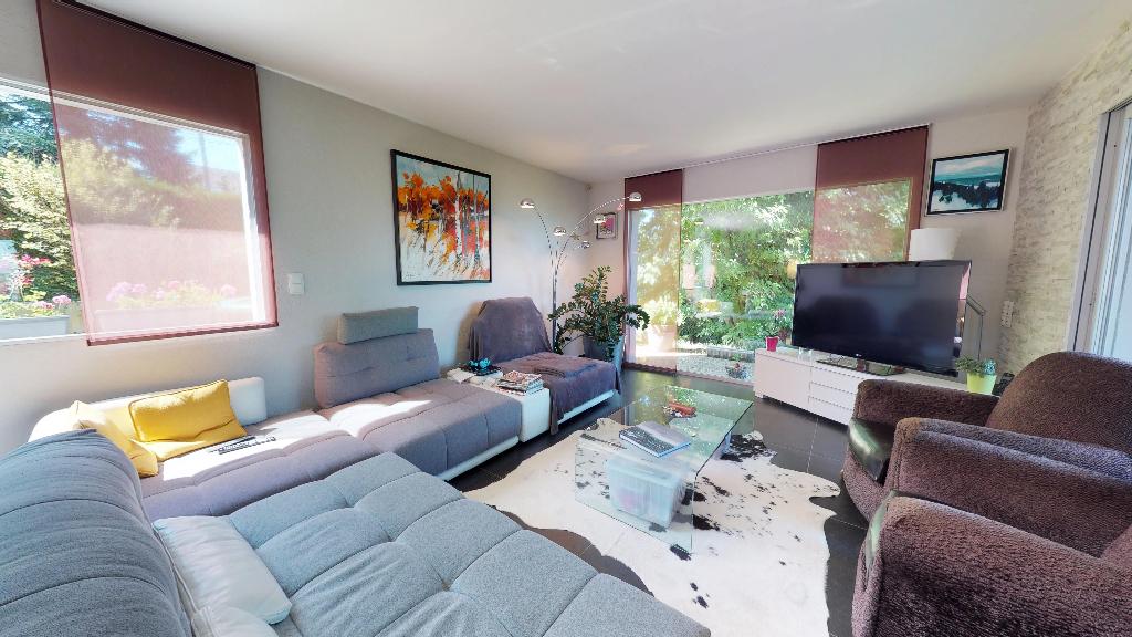 maison 200m²  BESANCON  - photo 2