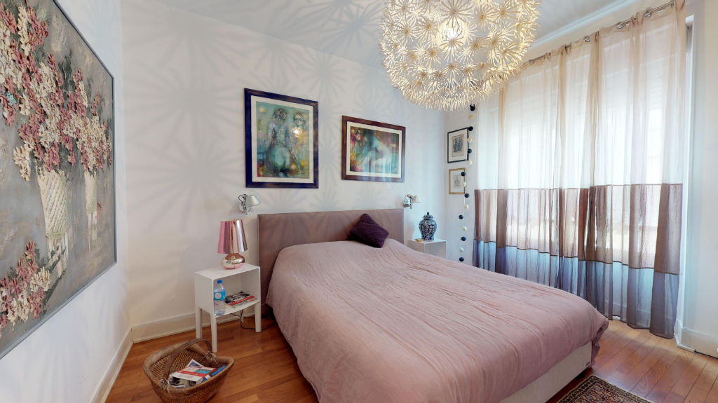maison 225m²  BESANCON  - photo 3