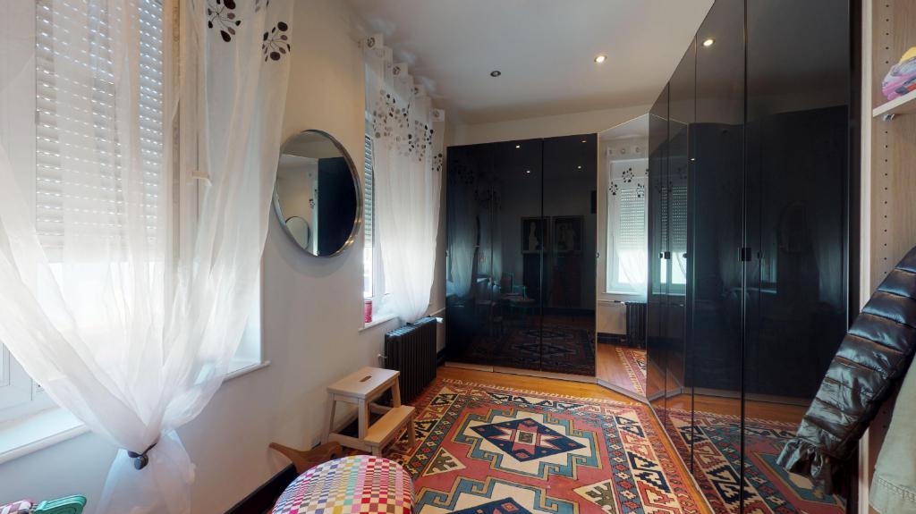 maison 225m²  BESANCON  - photo 11
