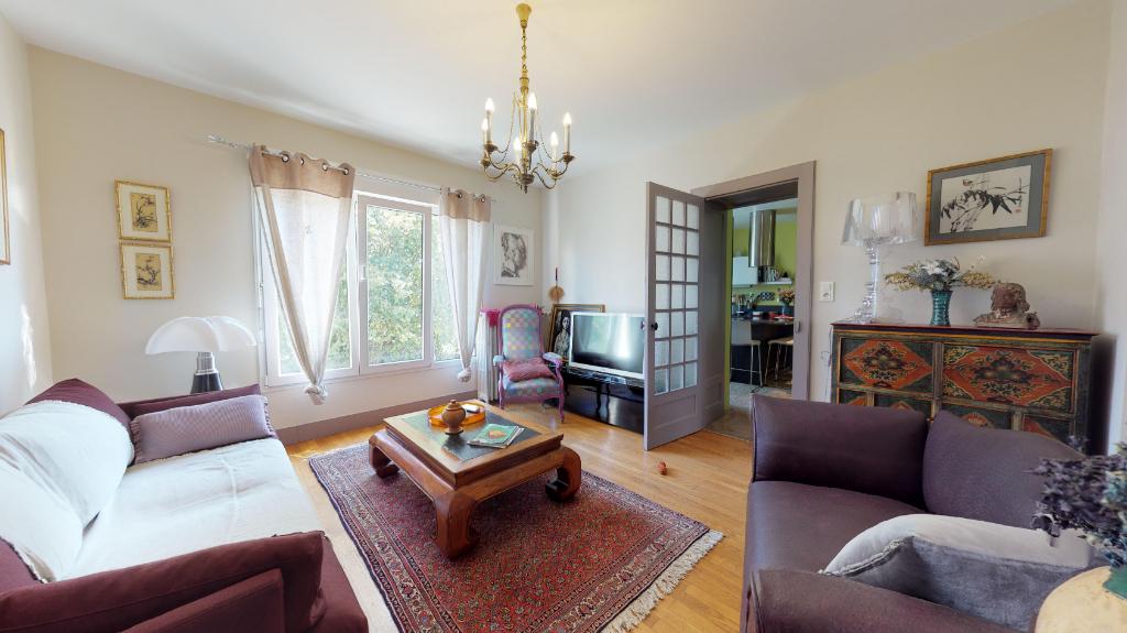 maison 225m²  BESANCON  - photo 12