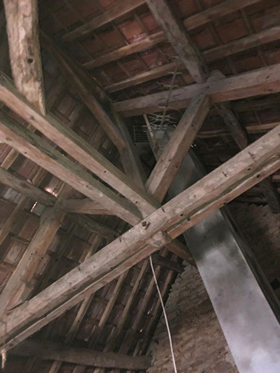 maison 150m²  Montrond le Chateau  - photo 3