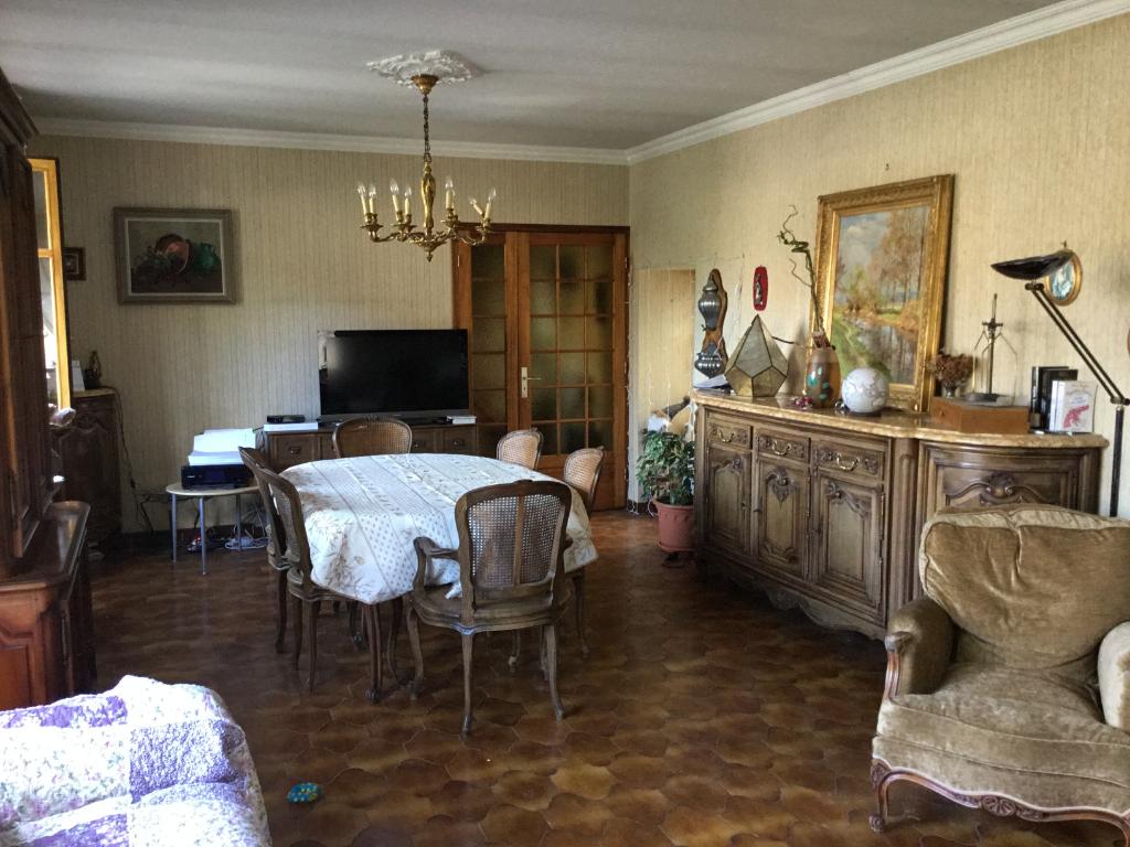 maison 0m²  VUILLAFANS  - photo 1