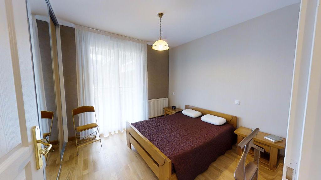 appartement 111m²  BESANCON  - photo 6