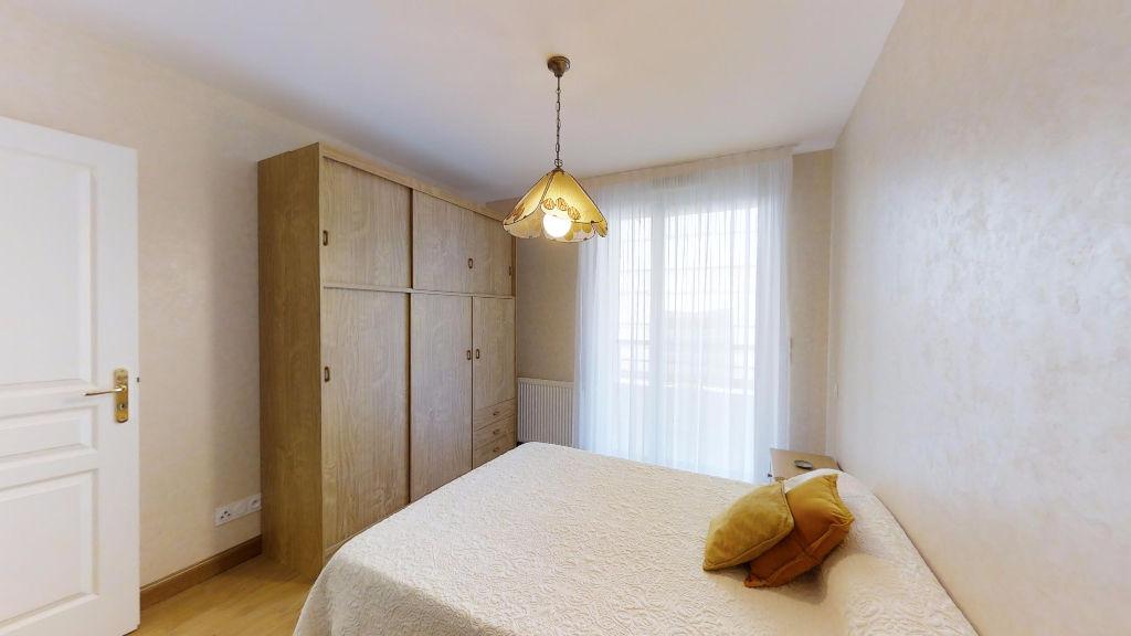 appartement 111m²  BESANCON  - photo 7