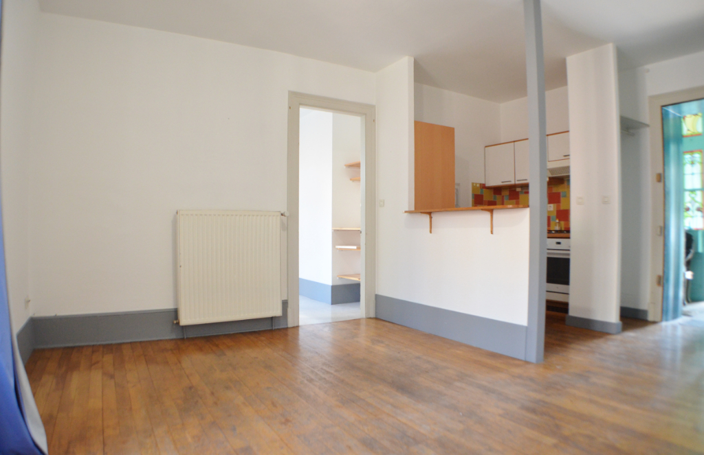 immeuble 0m²  BESANCON  - photo 2