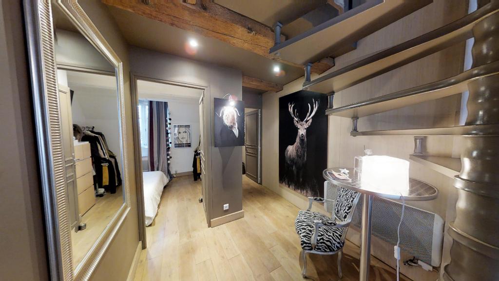 appartement 149m²  BESANCON  - photo 5