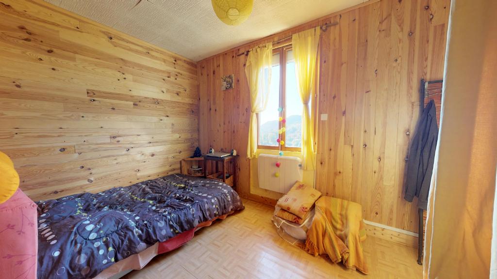 maison 0m²  BESANCON  - photo 10