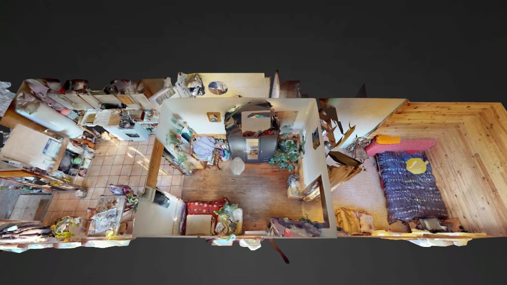maison 0m²  BESANCON  - photo 12