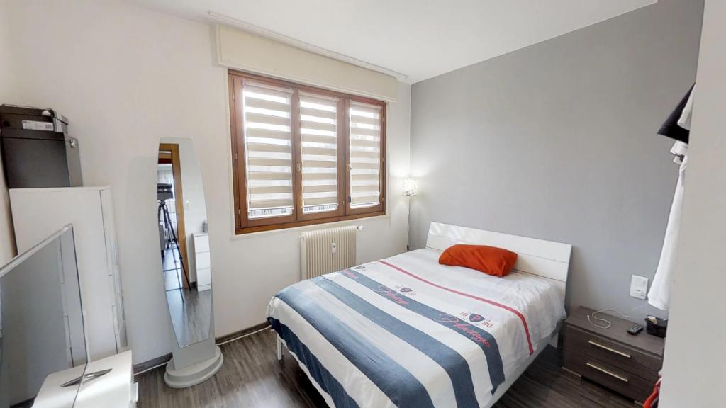 appartement 76m²  PONTARLIER  - photo 6