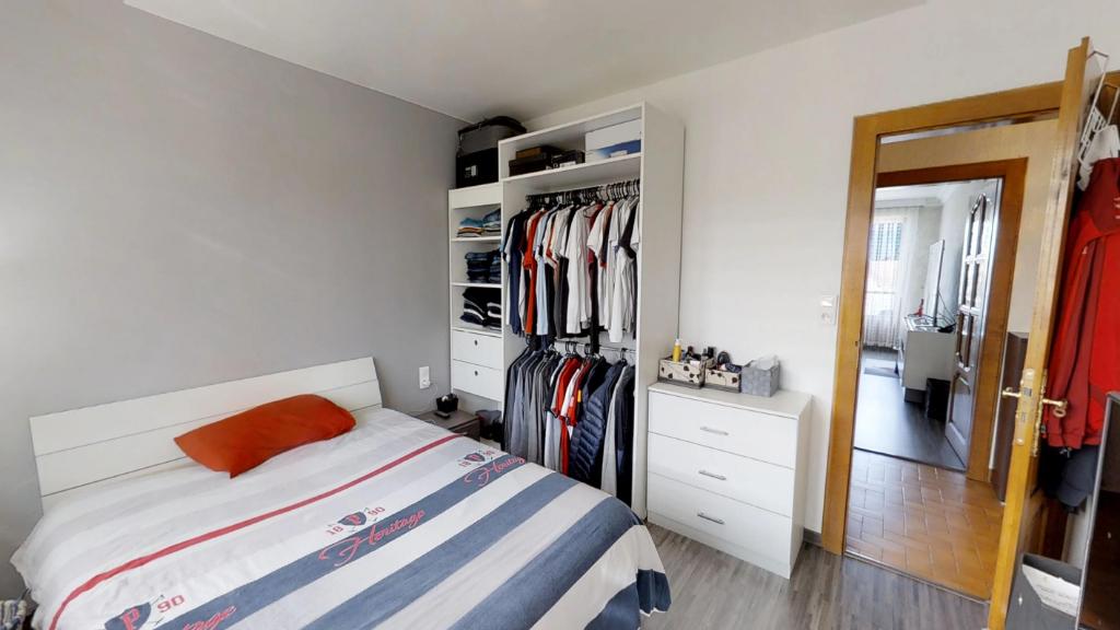 appartement 76m²  PONTARLIER  - photo 7