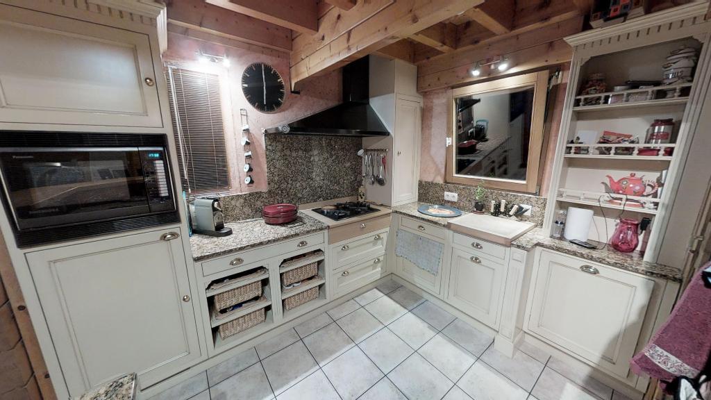 maison 0m²  Touillon et Loutelet  - photo 4