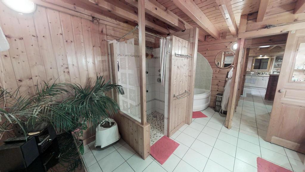 maison 0m²  Touillon et Loutelet  - photo 7