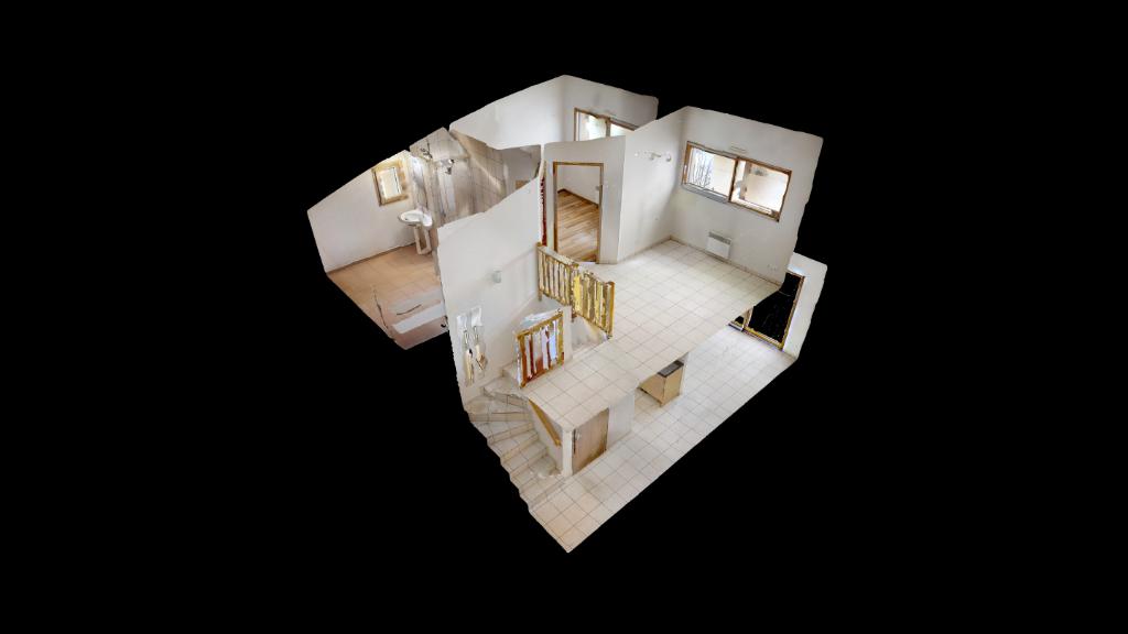 appartement 51m²  PONTARLIER  - photo 11