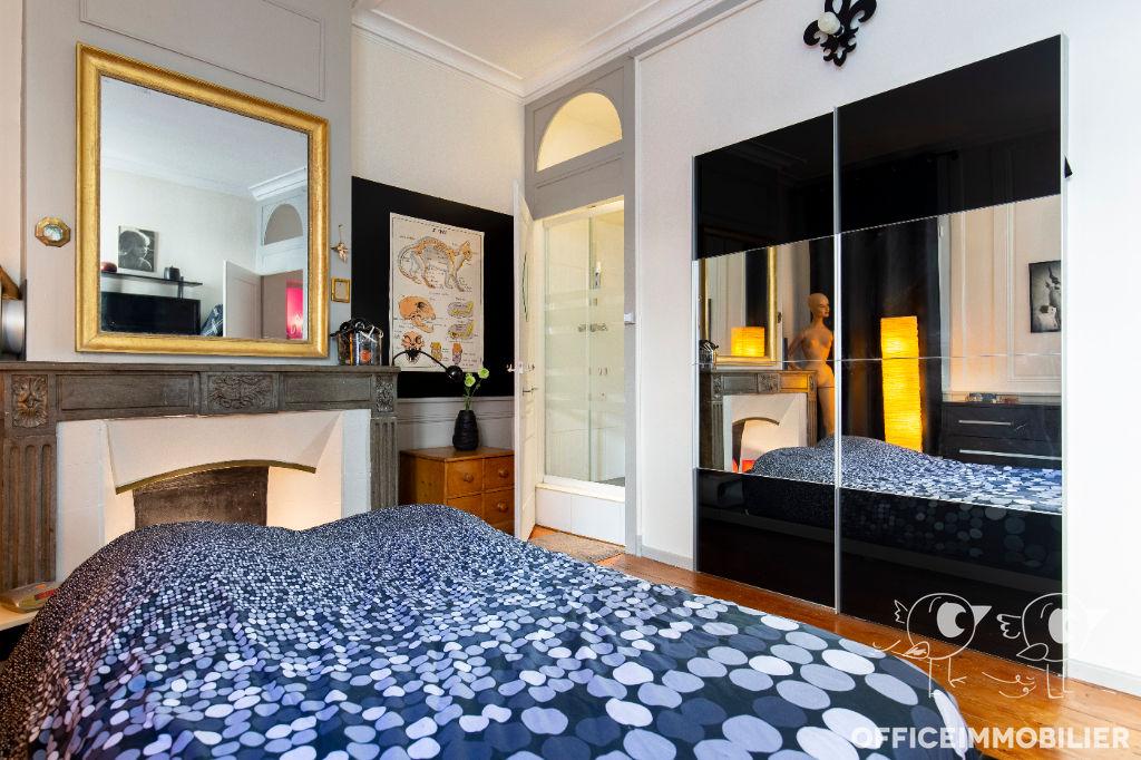 appartement 104m²  BESANÇON  - photo 11