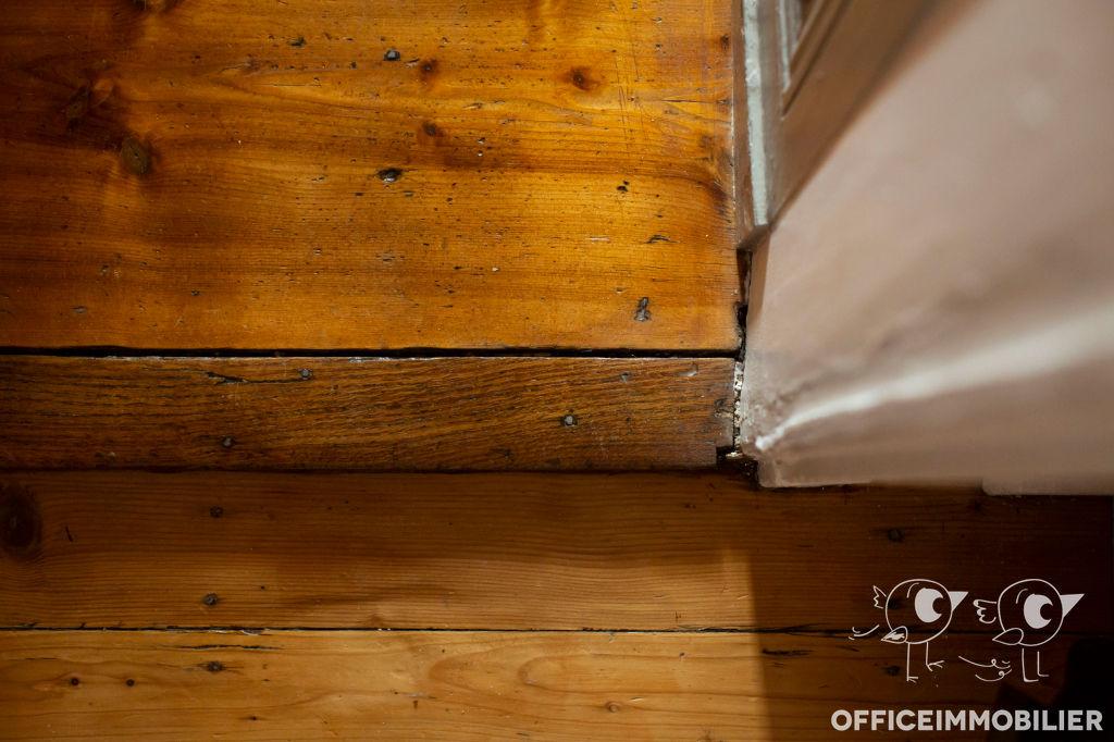 appartement 104m²  BESANÇON  - photo 17