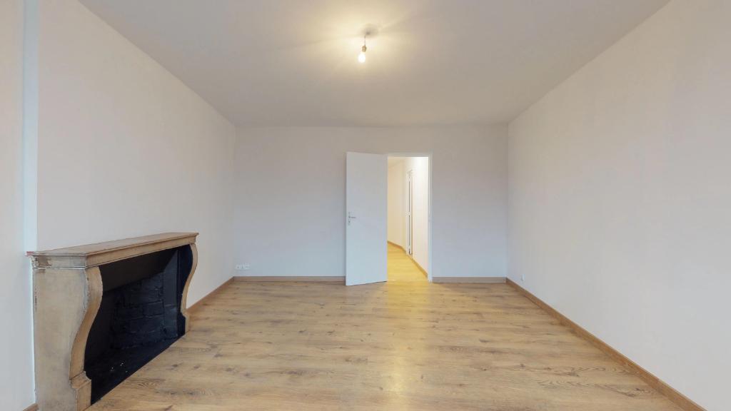 appartement 52m²  BESANCON  - photo 7
