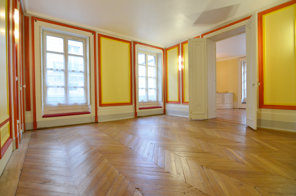 appartement 141m²  BESANCON  - photo 7