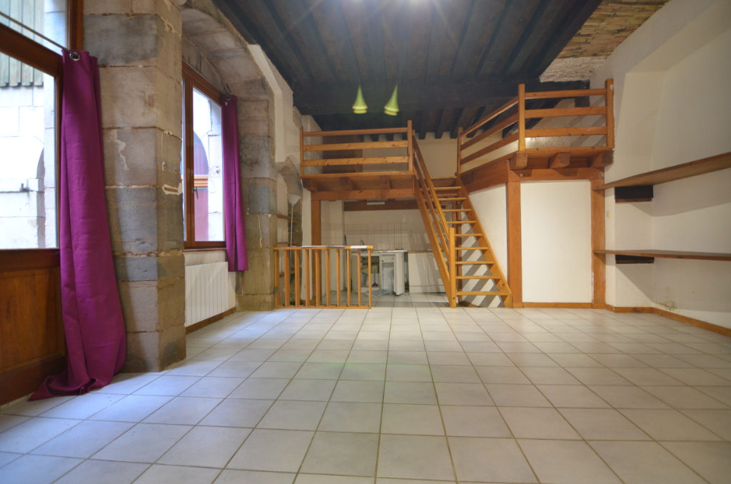 appartement 39.8m²  BESANCON  - photo 1