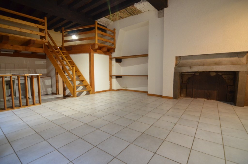 appartement 39.8m²  BESANCON  - photo 2