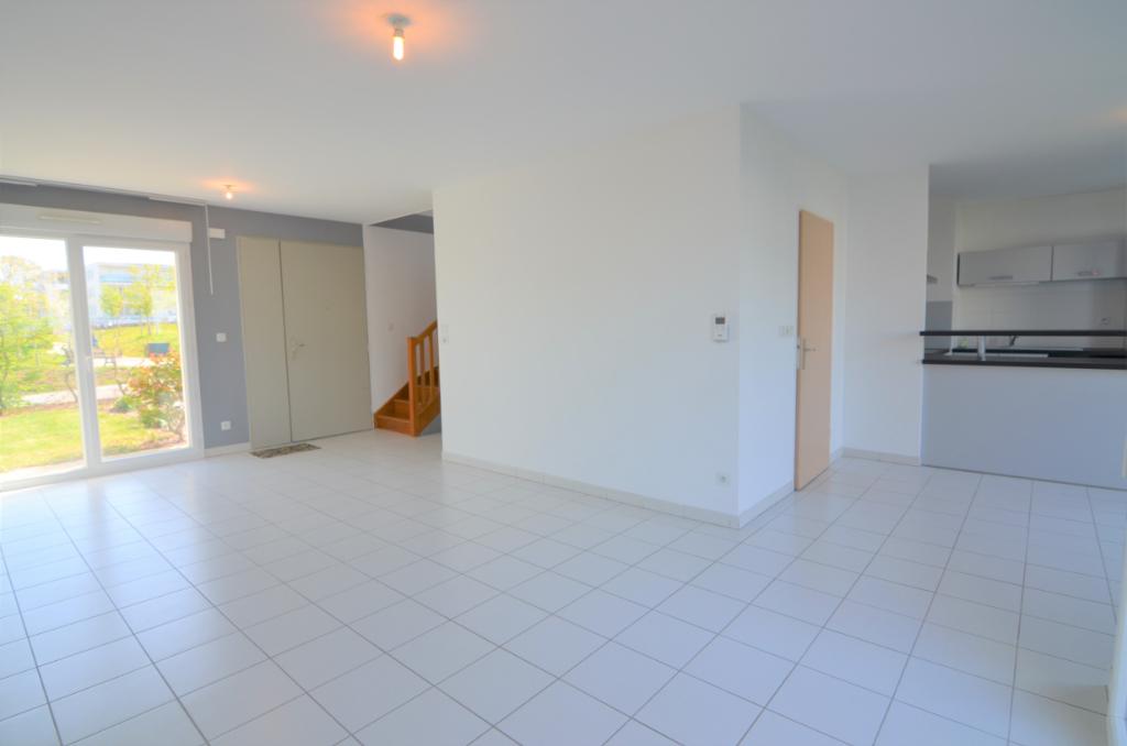 maison 0m²  BESANCON  - photo 3