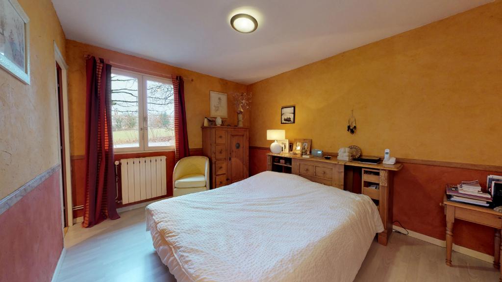 maison 135m²  BESANCON  - photo 5