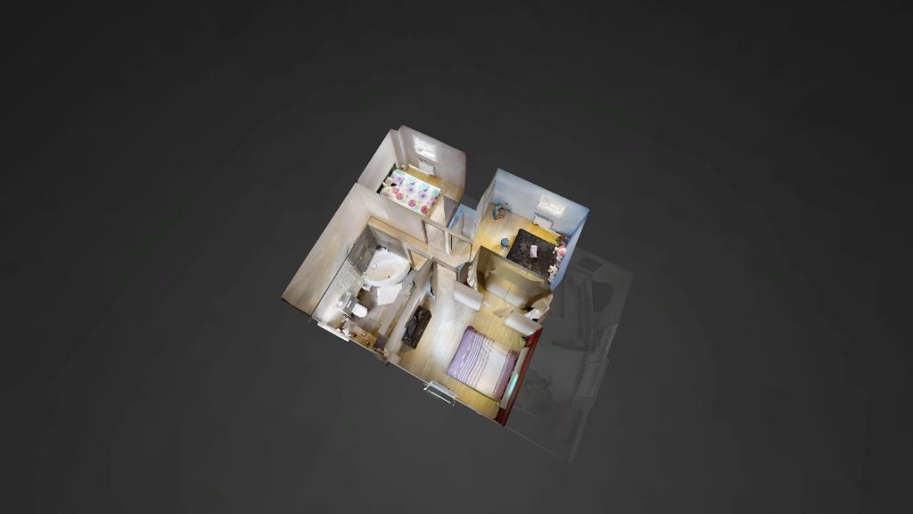 maison 150m²  ARCON  - photo 17