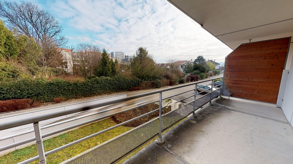 appartement 115m²  BESANCON  - photo 2