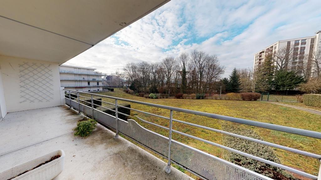 appartement 115m²  BESANCON  - photo 3