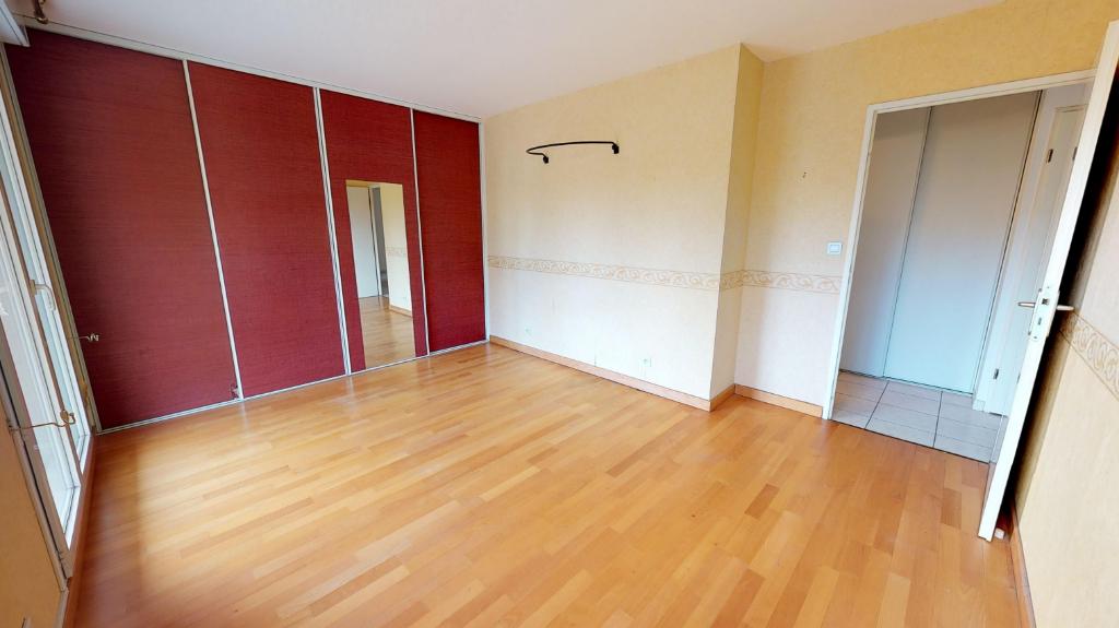 appartement 115m²  BESANCON  - photo 6