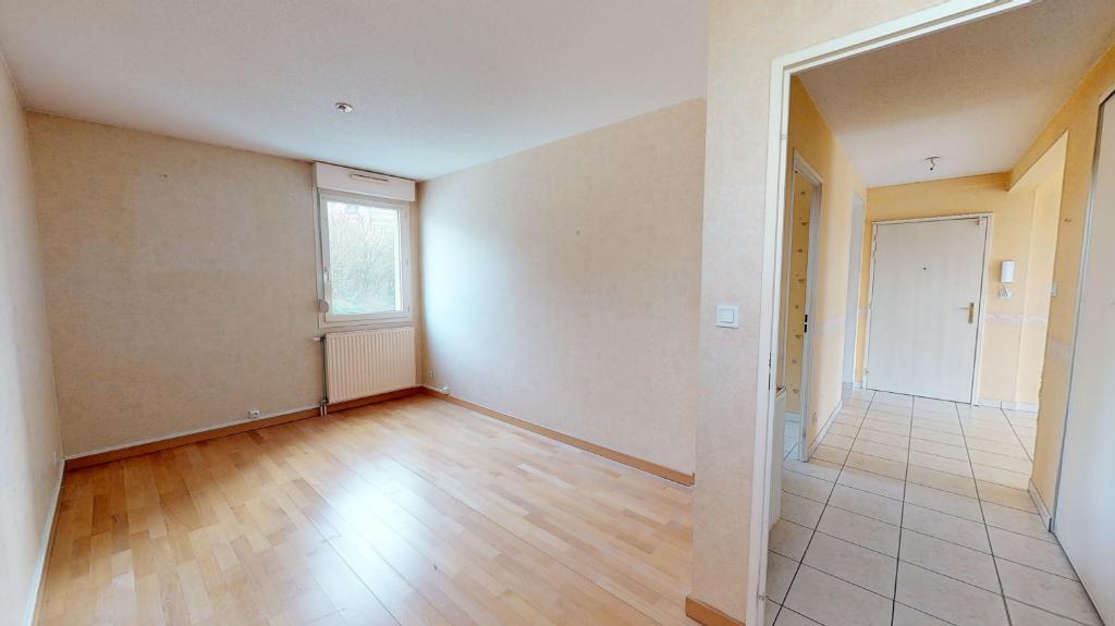 appartement 115m²  BESANCON  - photo 8