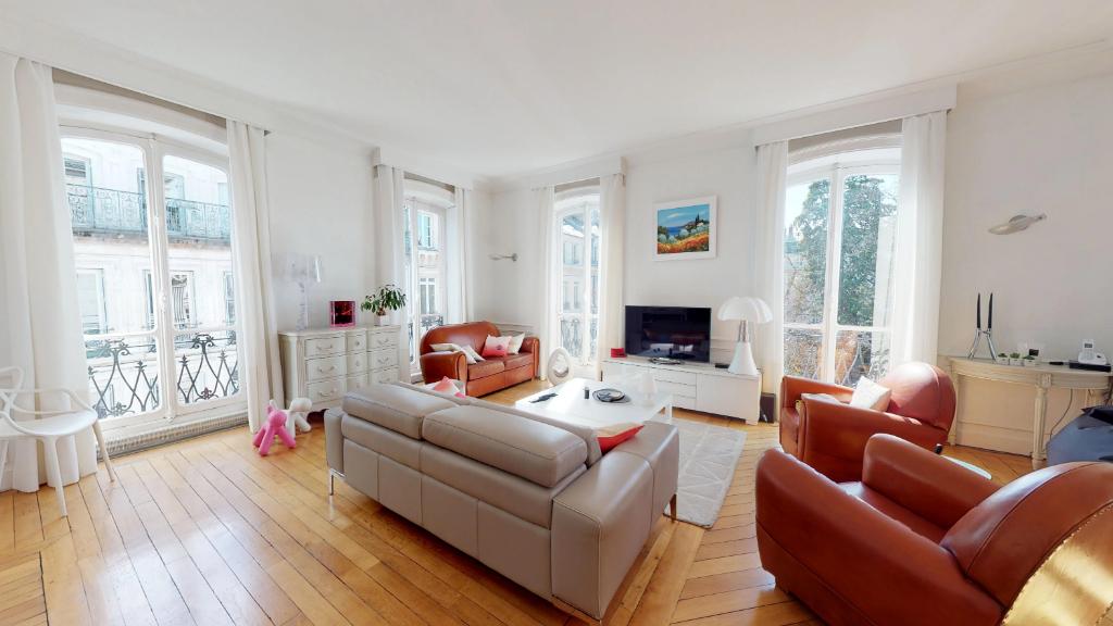appartement 157m²  BESANCON  - photo 1