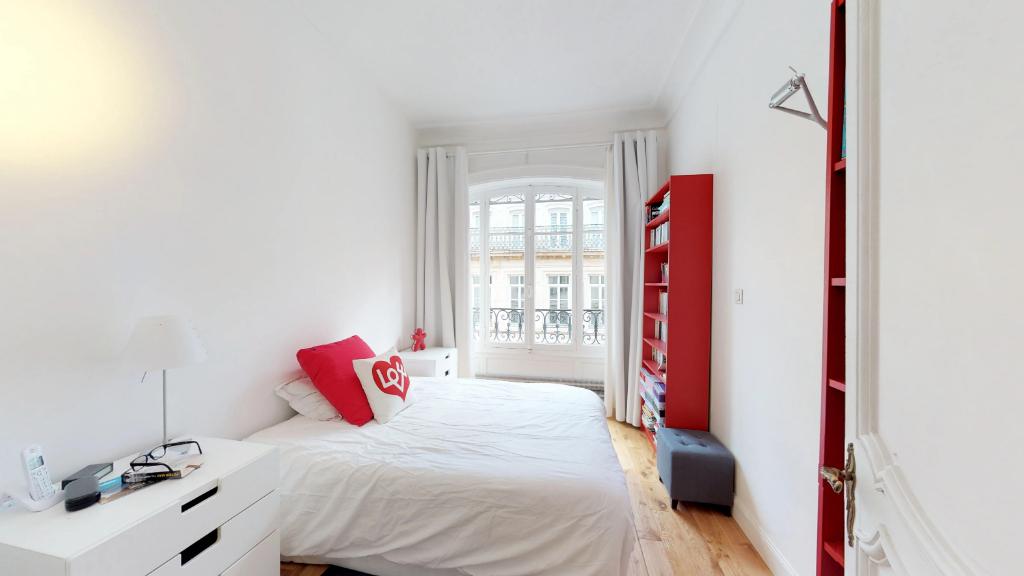 appartement 157m²  BESANCON  - photo 2