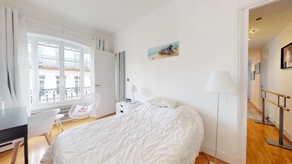 appartement 157m²  BESANCON  - photo 3