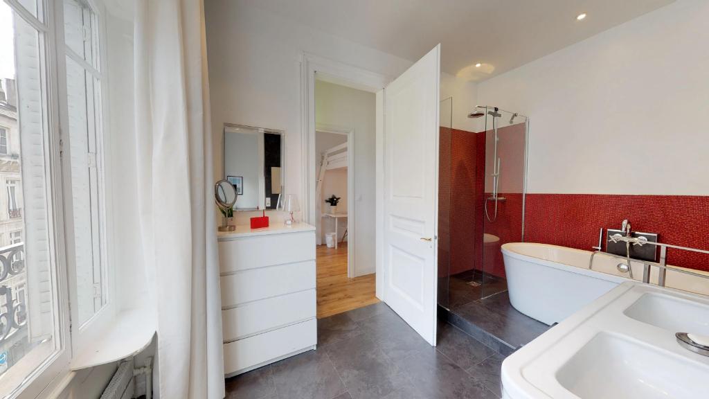 appartement 157m²  BESANCON  - photo 5