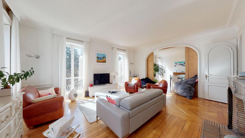 appartement 157m²  BESANCON  - photo 6