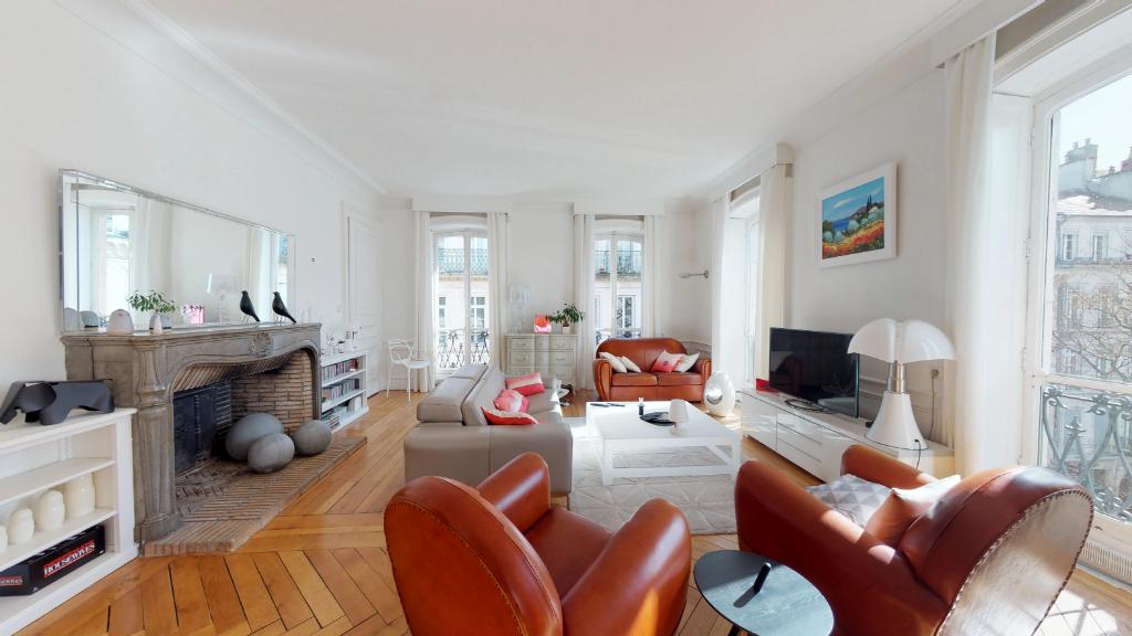 appartement 157m²  BESANCON  - photo 7