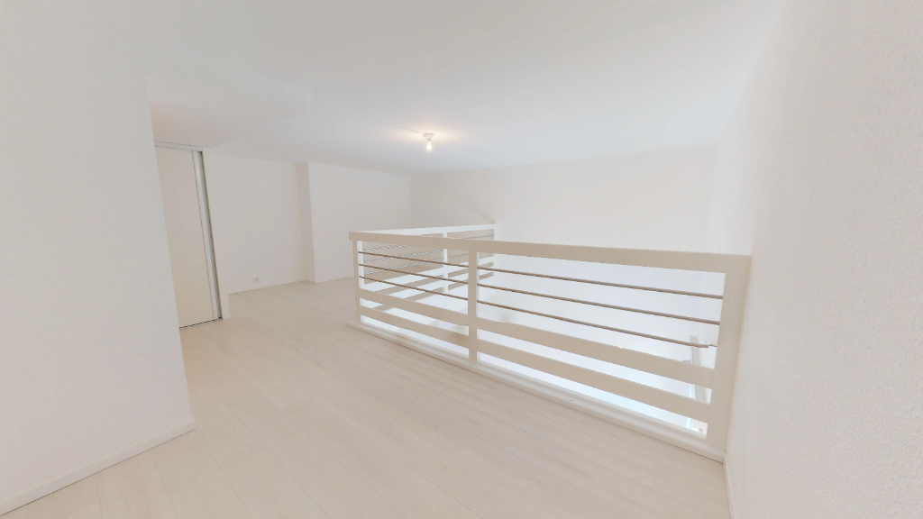 appartement 70m²  BESANCON  - photo 6
