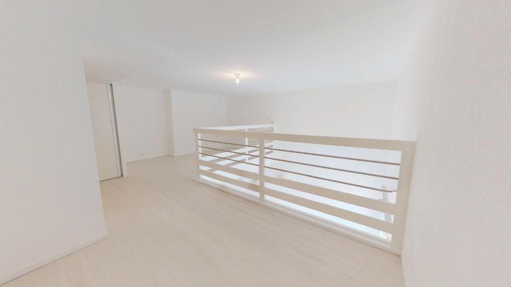 appartement 70m²  BESANCON  - photo 6