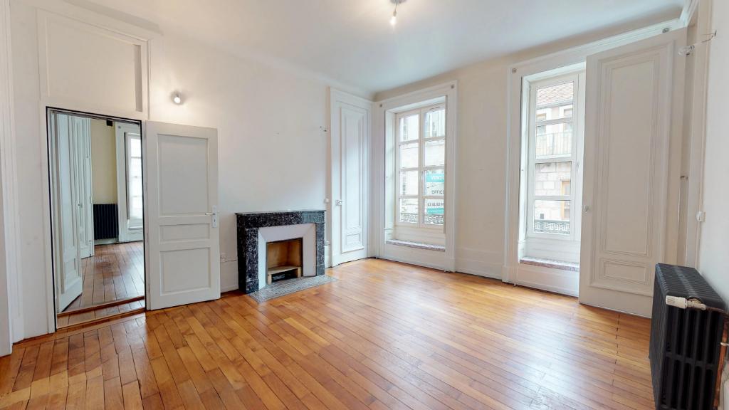 appartement 141m²  BESANCON  - photo 3