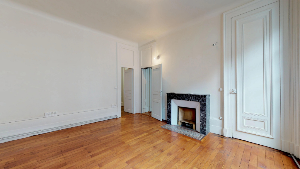 appartement 141m²  BESANCON  - photo 5