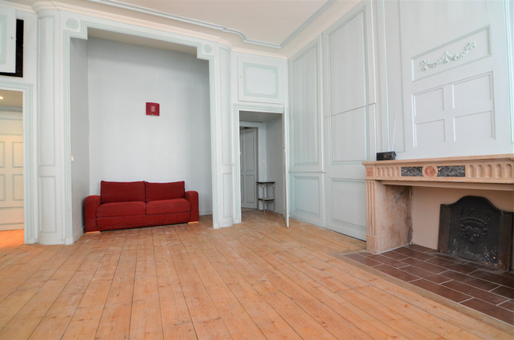 appartement 54m²  BESANCON  - photo 3