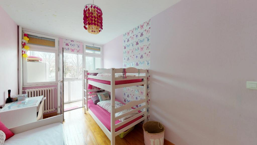 maison 71m²  BESANCON  - photo 8
