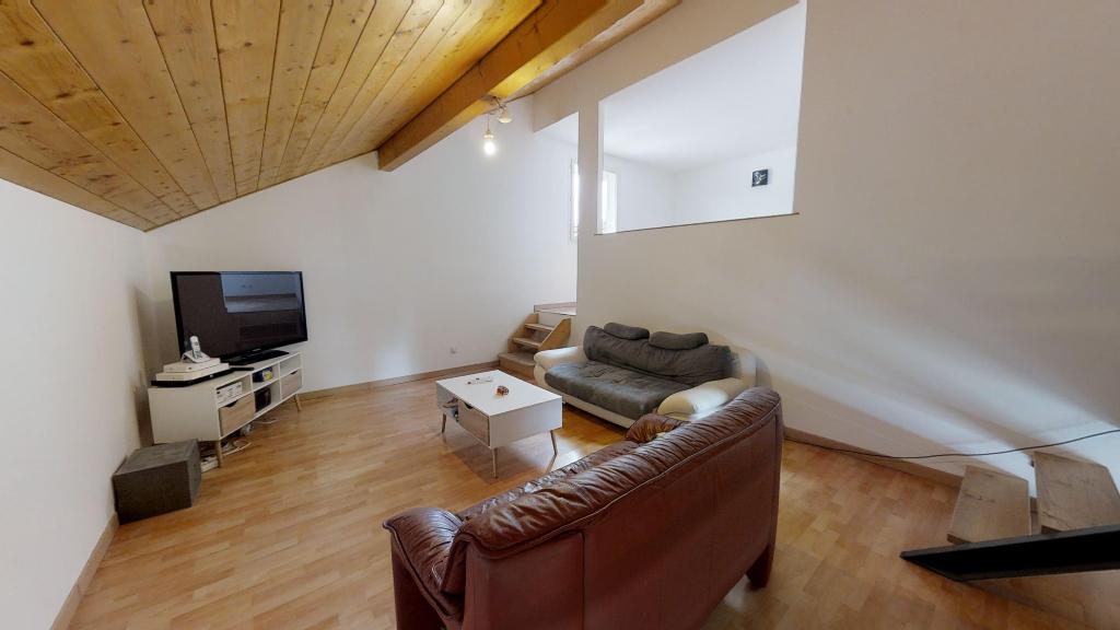 maison 120m²  LES FOURGS  - photo 4