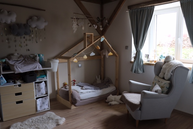 appartement 121m²  BULLE  - photo 3