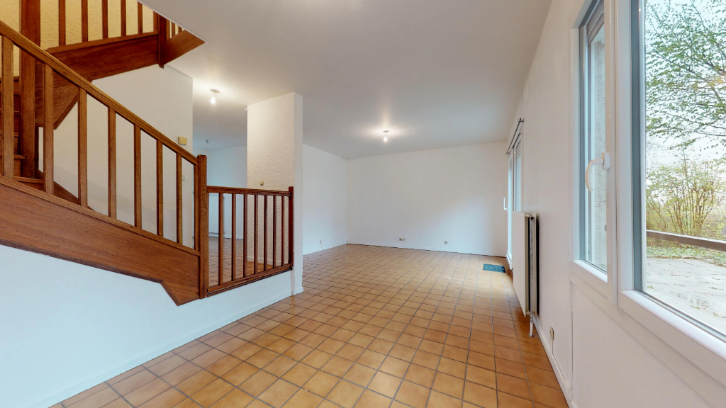 maison 0m²  BESANCON  - photo 5