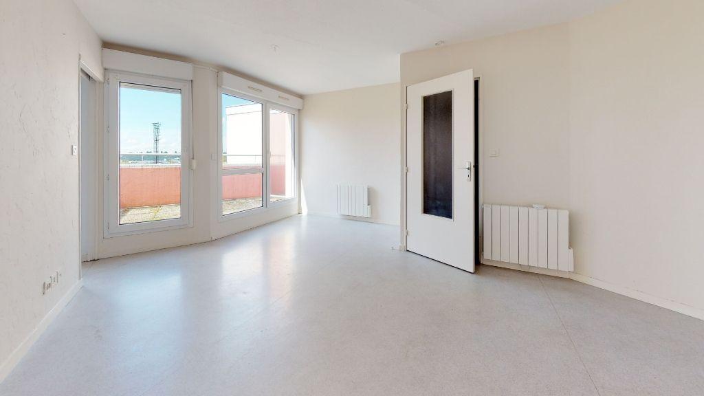 appartement 63m²  BESANCON  - photo 1